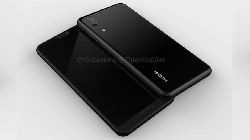 Huawei-P20-leaked-360-degree