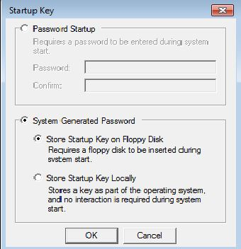How To Lock And Unlock Your Computer With Pendrive