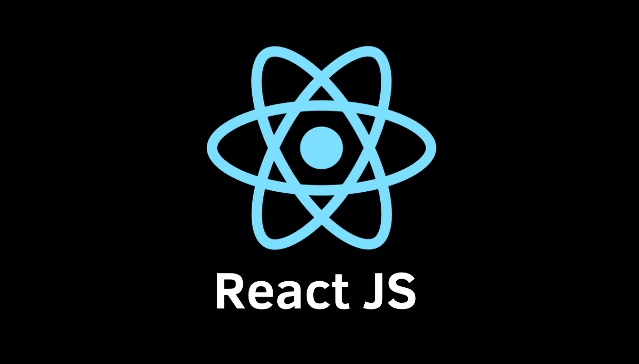 Props and states - react.js